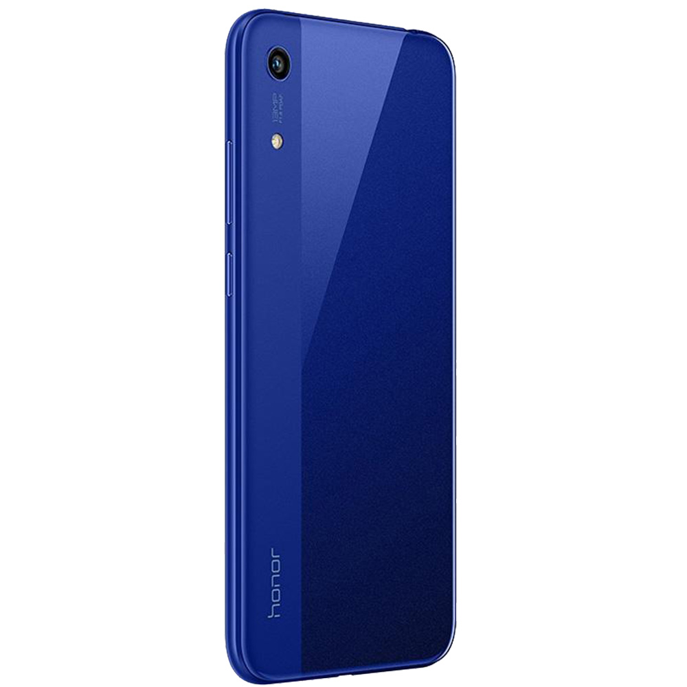 Honor Play 8A  Dual Sim 32GB LTE 4G Albastru