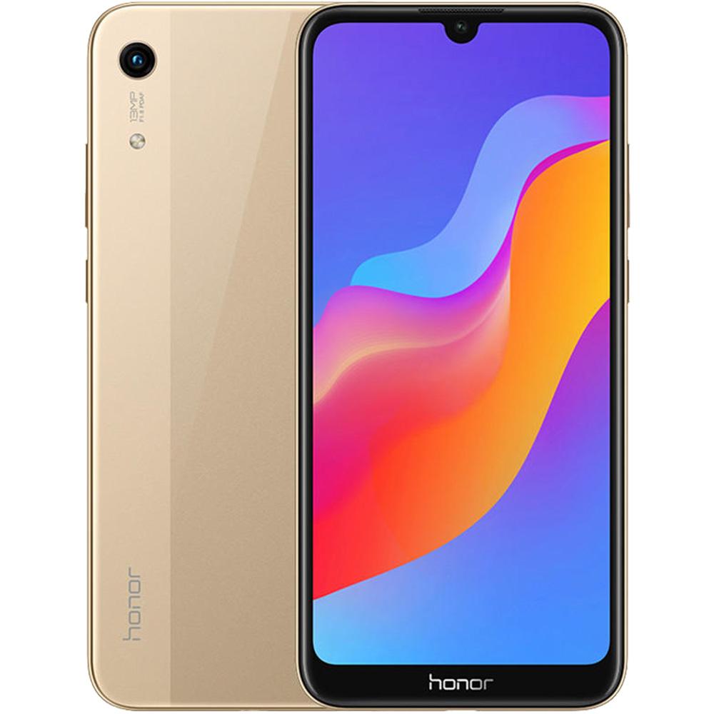 Honor Play 8A  Dual Sim 32GB LTE 4G Auriu