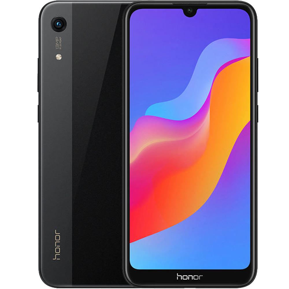 Honor Play 8A  Dual Sim 32GB LTE 4G Negru