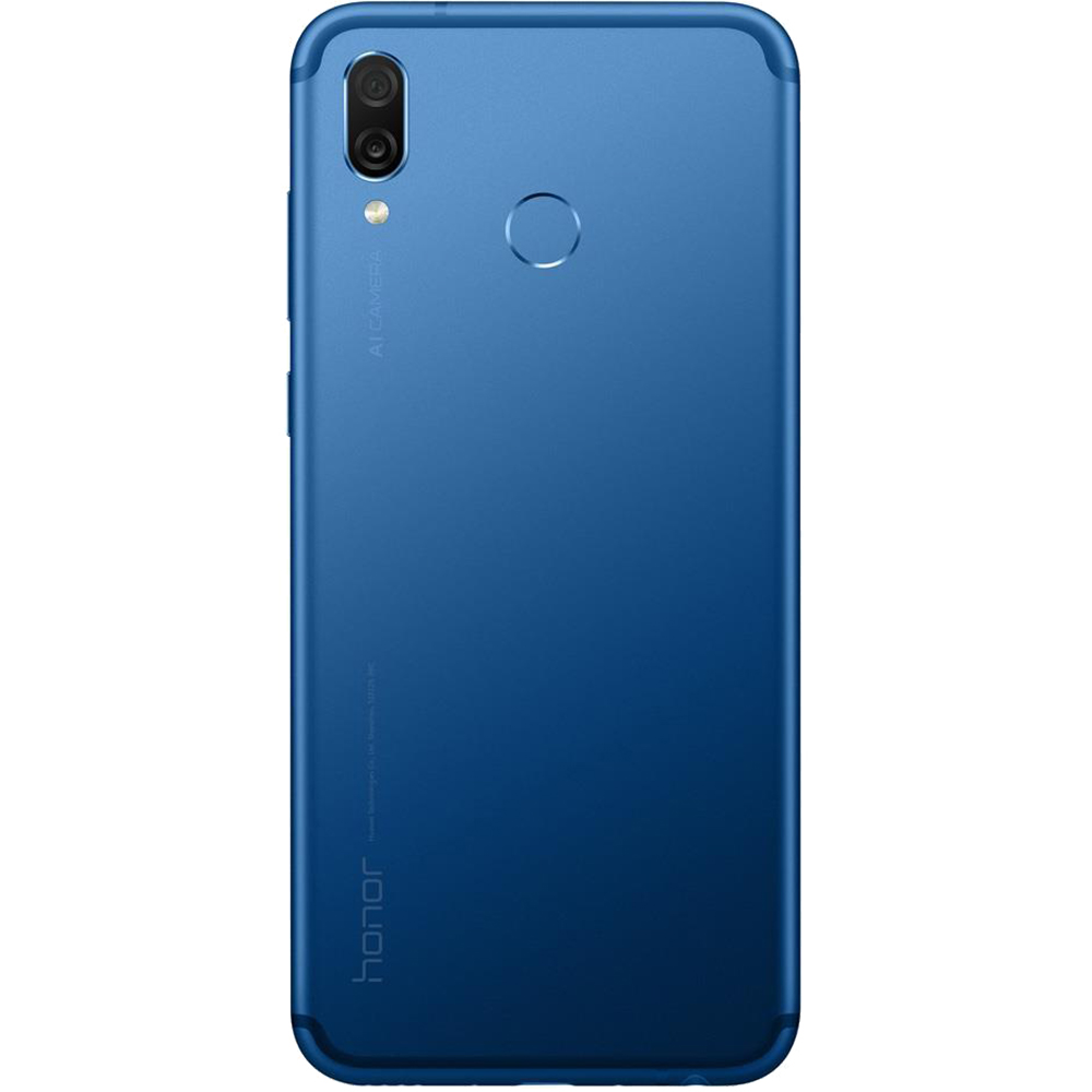 Honor Play  Dual Sim 64GB LTE 4G Albastru  4GB RAM