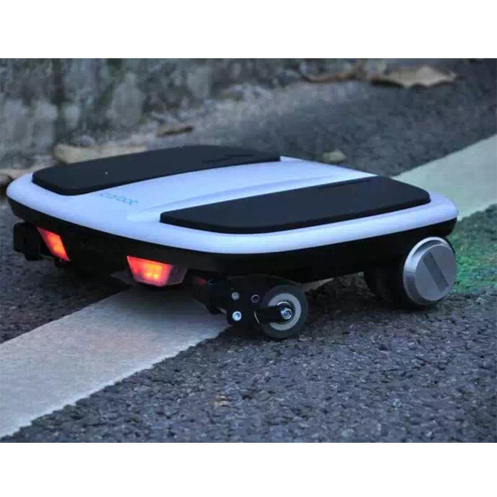Skate Electric PRO 4 Roti iMove