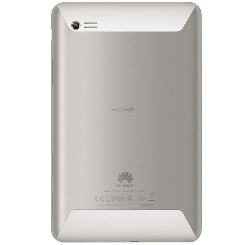 MediaPad Lite 7 8GB Alb