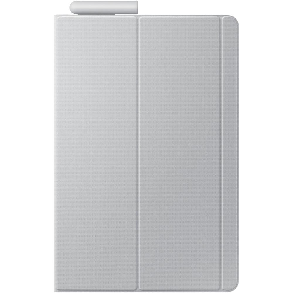 Husa Agenda Alb SAMSUNG Galaxy Tab S4