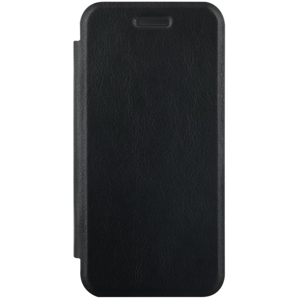 Husa Agenda Crystal Negru SAMSUNG Galaxy S8