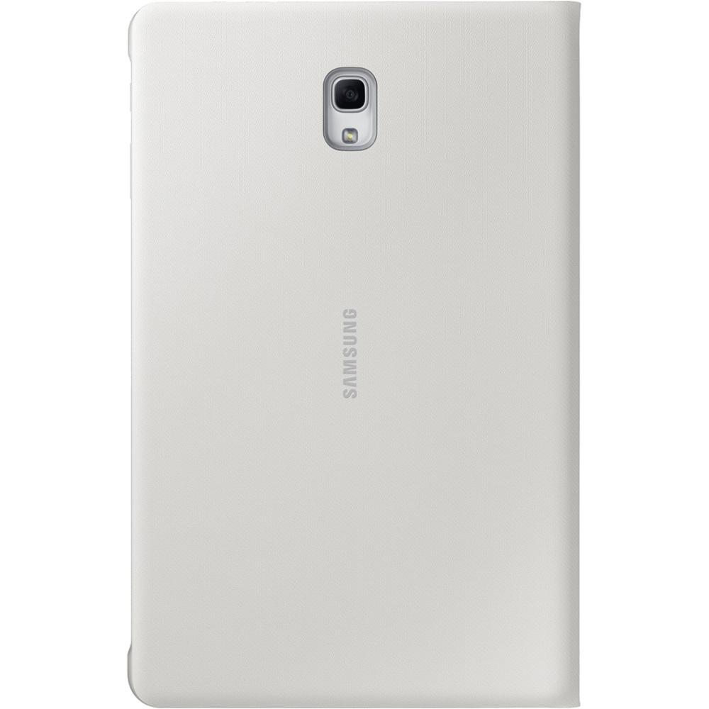 Husa Agenda Gri SAMSUNG Galaxy Tab A 10.5 2018