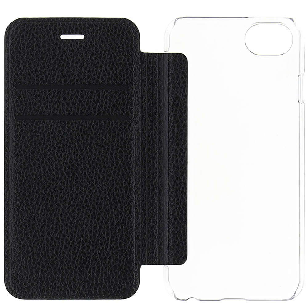 Husa Agenda Negru SAMSUNG Galaxy S8 Plus