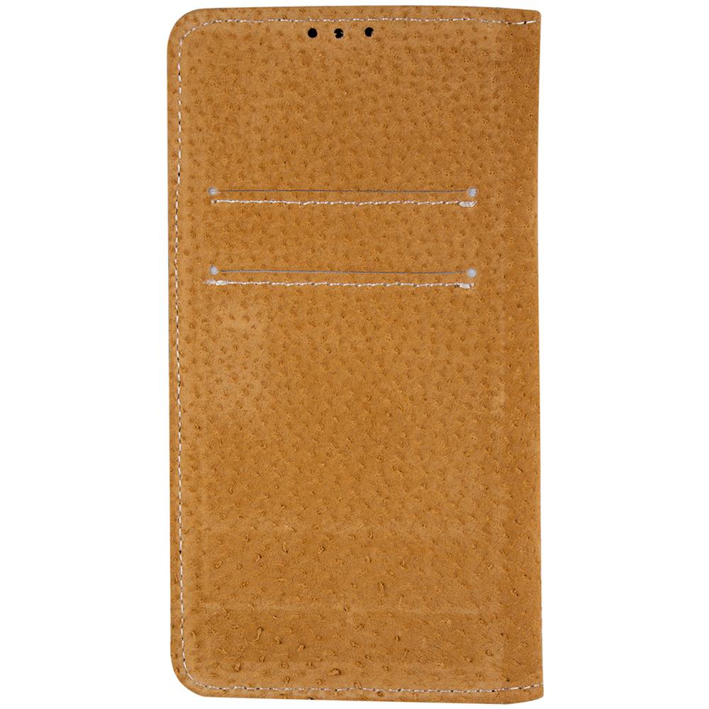 Husa Agenda Special Negru Huawei Mate 10 Pro