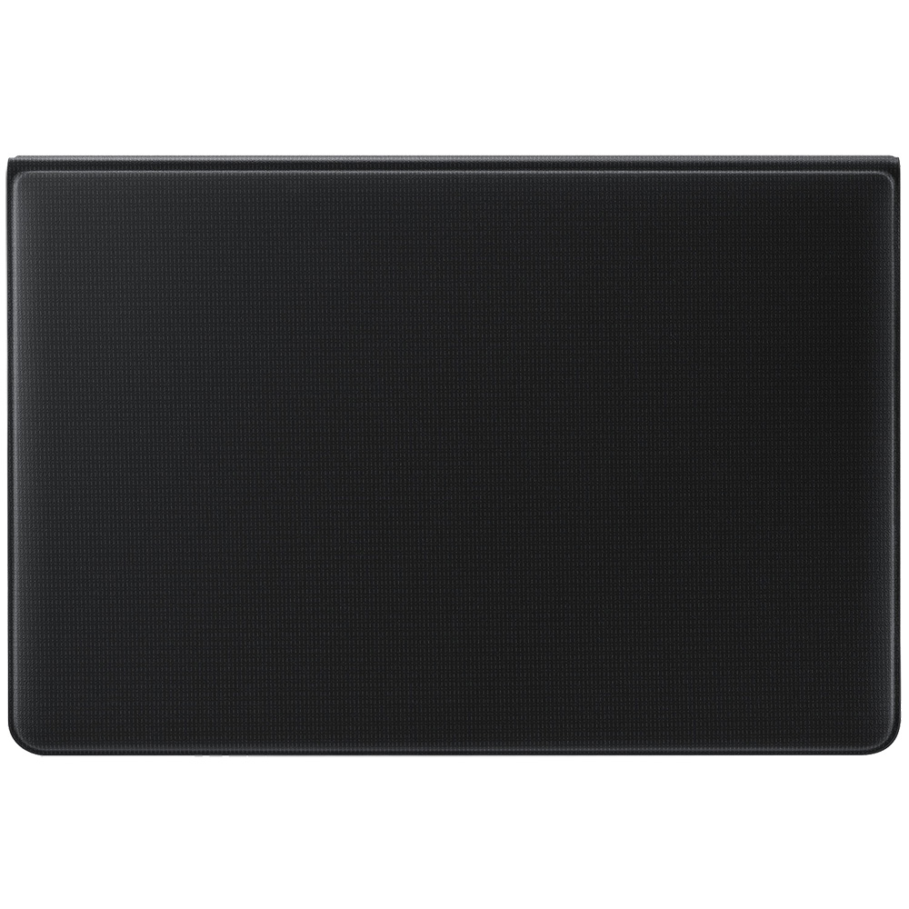 Husa Agenda Stand Negru SAMSUNG Galaxy Tab S4
