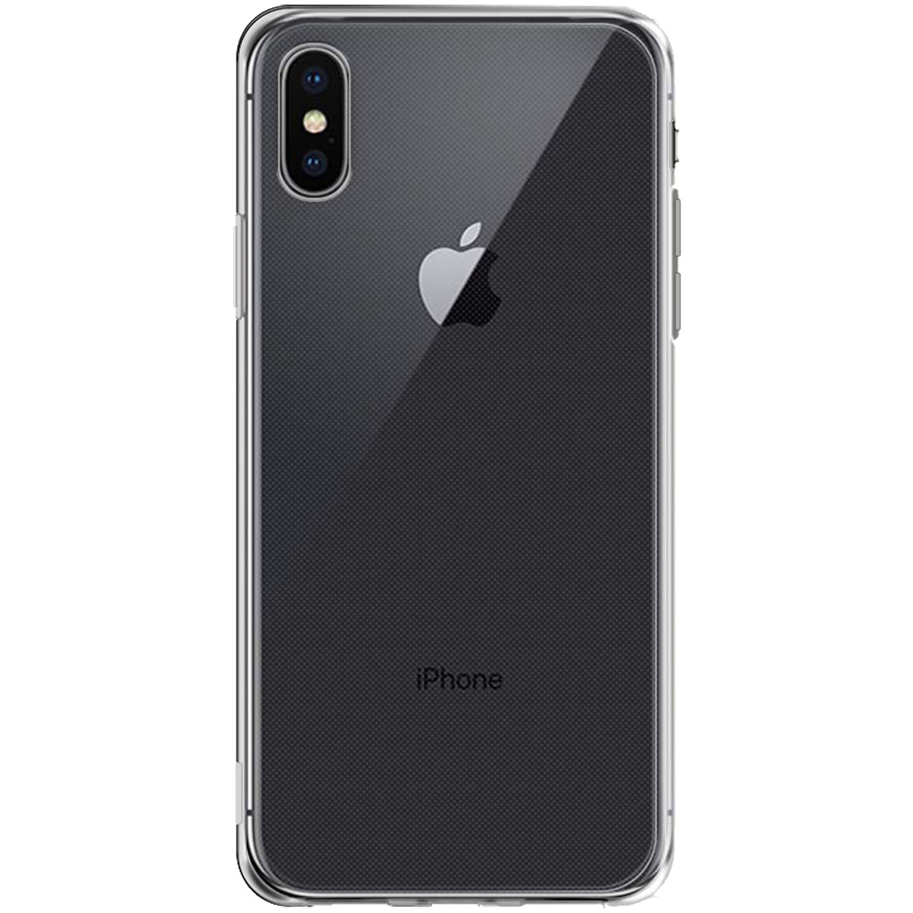 Husa Bumper Soft APPLE iPhone Xs Max