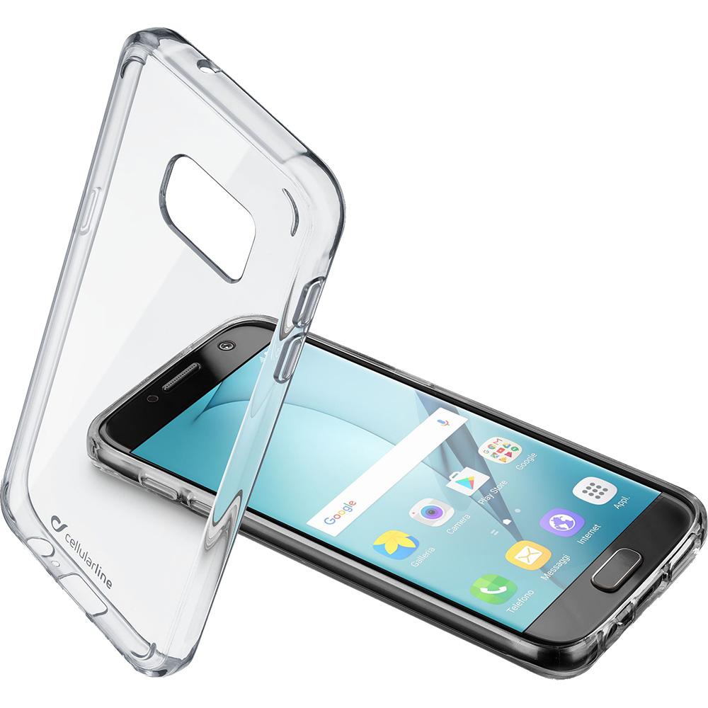 Husa Capac Spate SAMSUNG Galaxy A5 2017