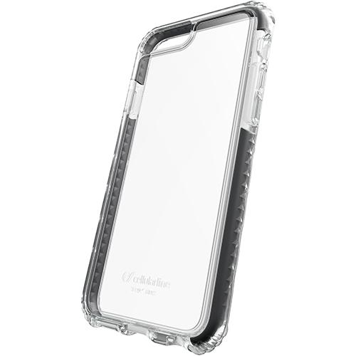Husa Capac Spate Tetra Pro Apple iPhone 7 Plus, iPhone 8 Plus