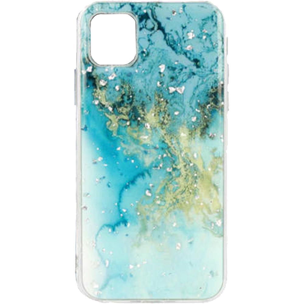Husa Capac Spate Vennus Marble Design 10 APPLE iPhone 11 Pro