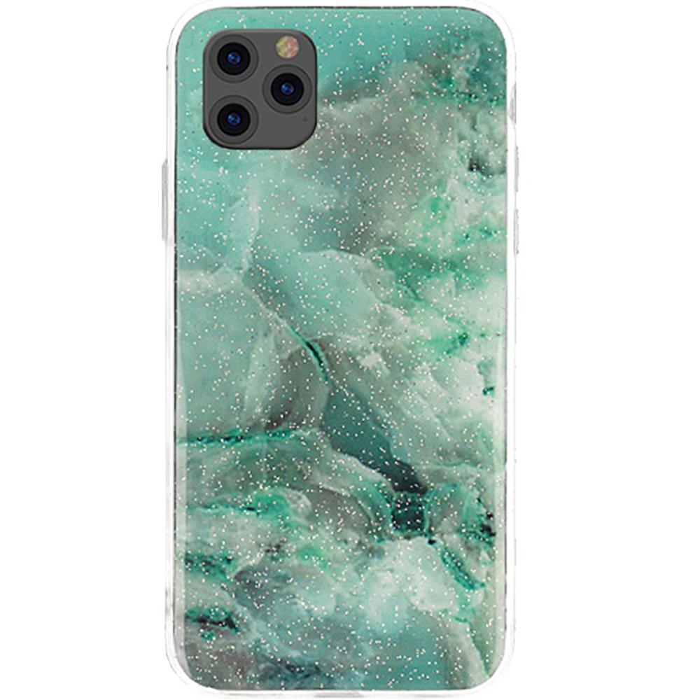 Husa Capac Spate Vennus Marble Design 3 APPLE iPhone 11 Pro