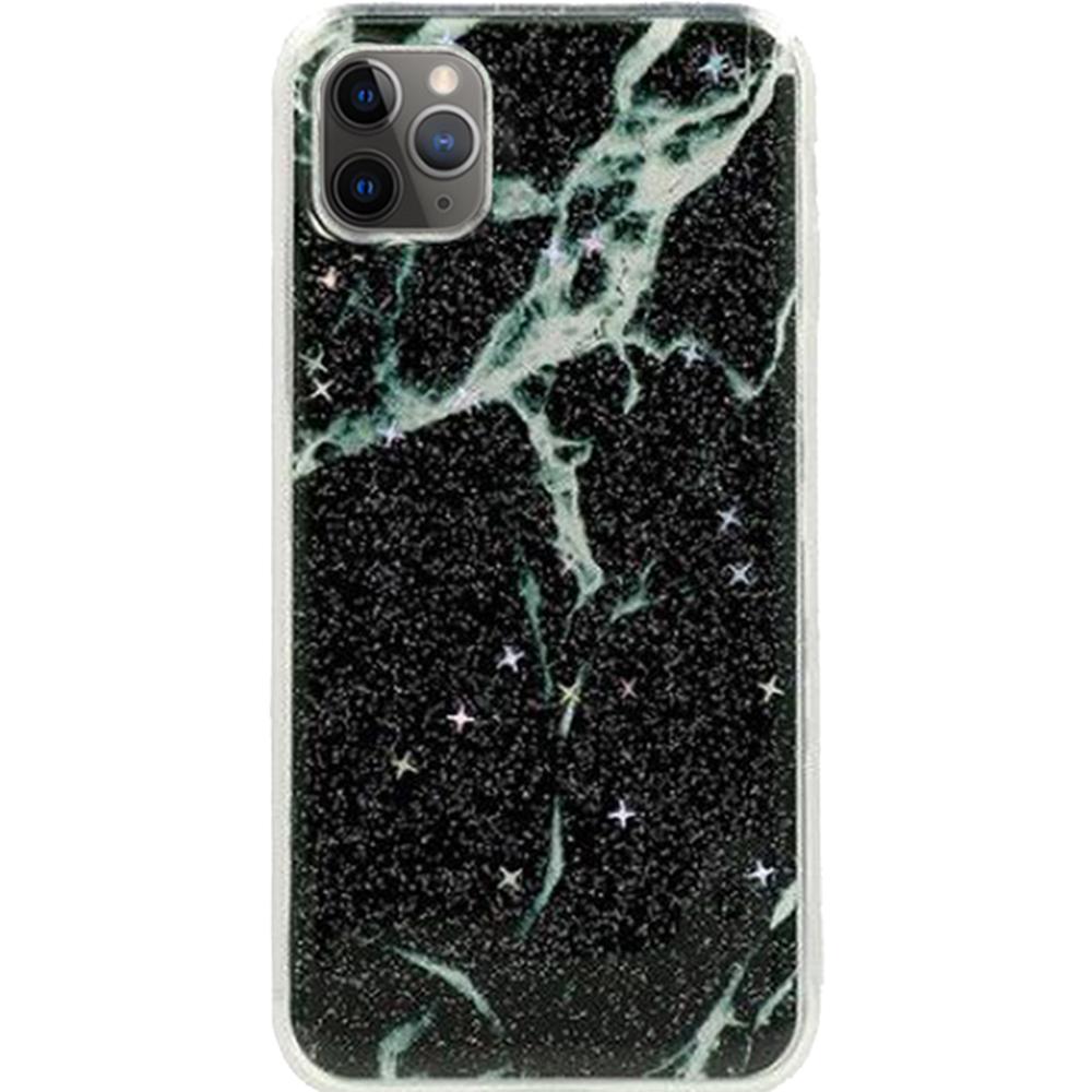 Husa Capac Spate Vennus Marble Design 7 APPLE iPhone 11 Pro