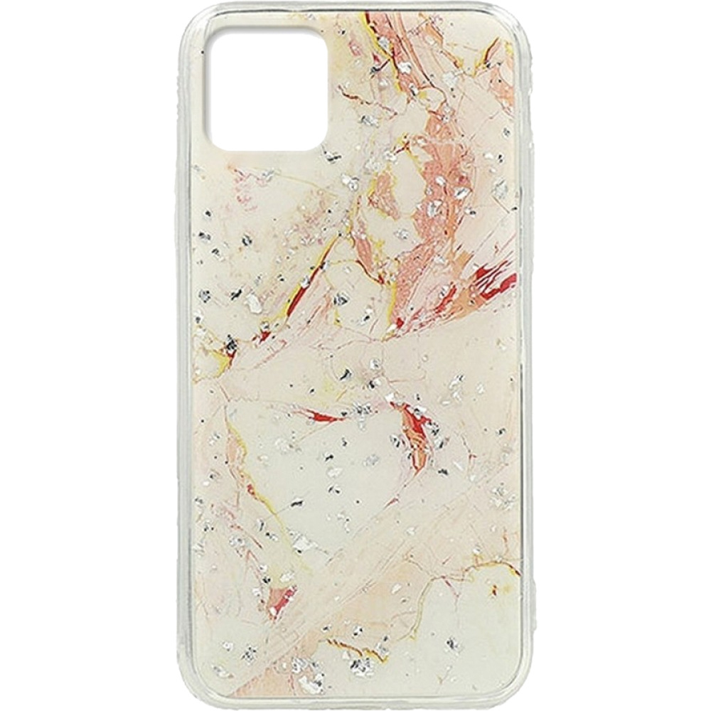 Husa Capac Spate Vennus Marble Design 9 APPLE iPhone 11 Pro