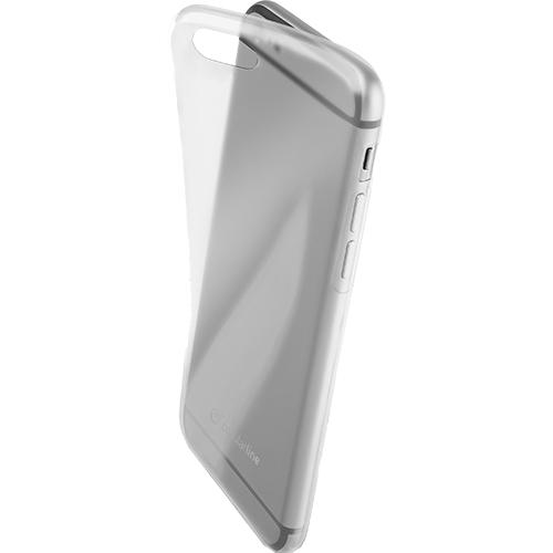 Husa Capac spate Transparent APPLE iPhone 6, iPhone 6S