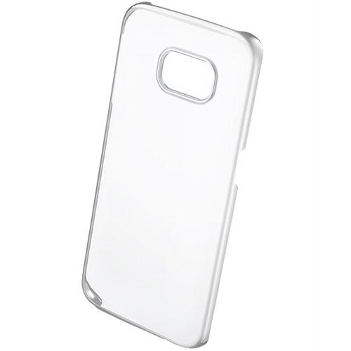 6ca427458e1 Huse Telefoane Husa Capac spate Transparent SAMSUNG Galaxy S6 Edge ...
