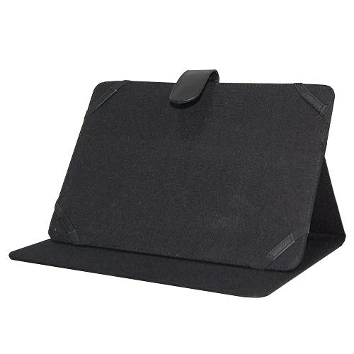 Husa Agenda Negru SAMSUNG Galaxy Tab 3 10.1, Galaxy Tab S 10.5