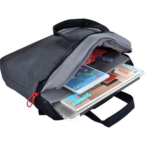 Geanta M Laptop 13'