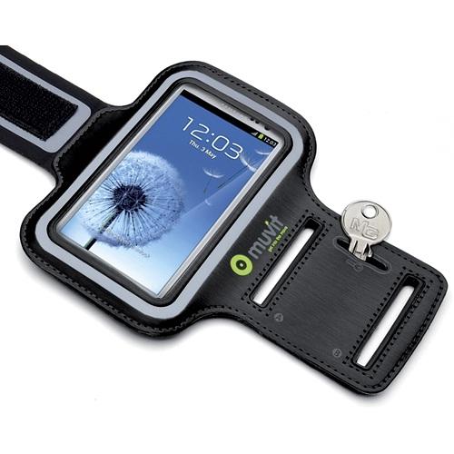 Husa Universala SAMSUNG Galaxy S3