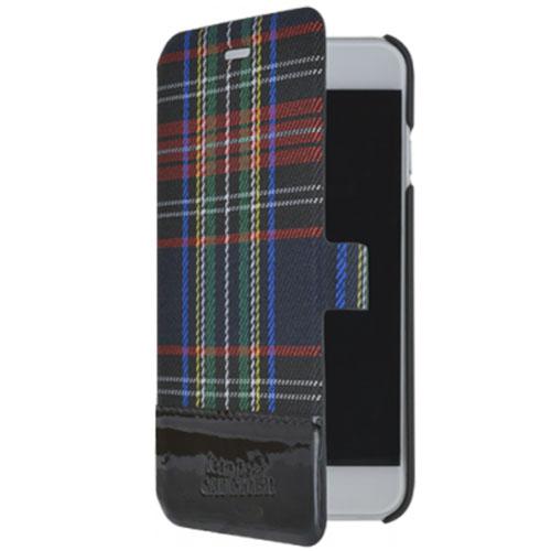 iphone 6s negru