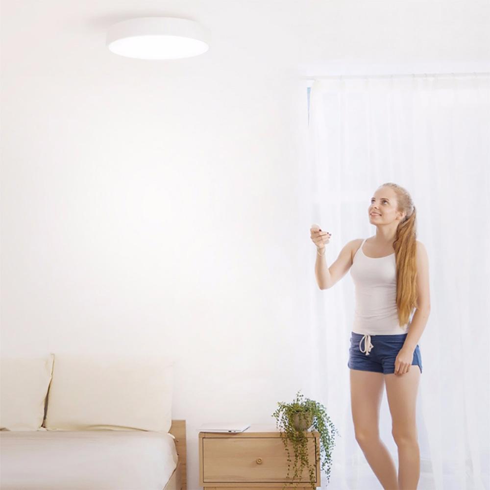 Iluminator Perete Yeelight  LED Celling 320