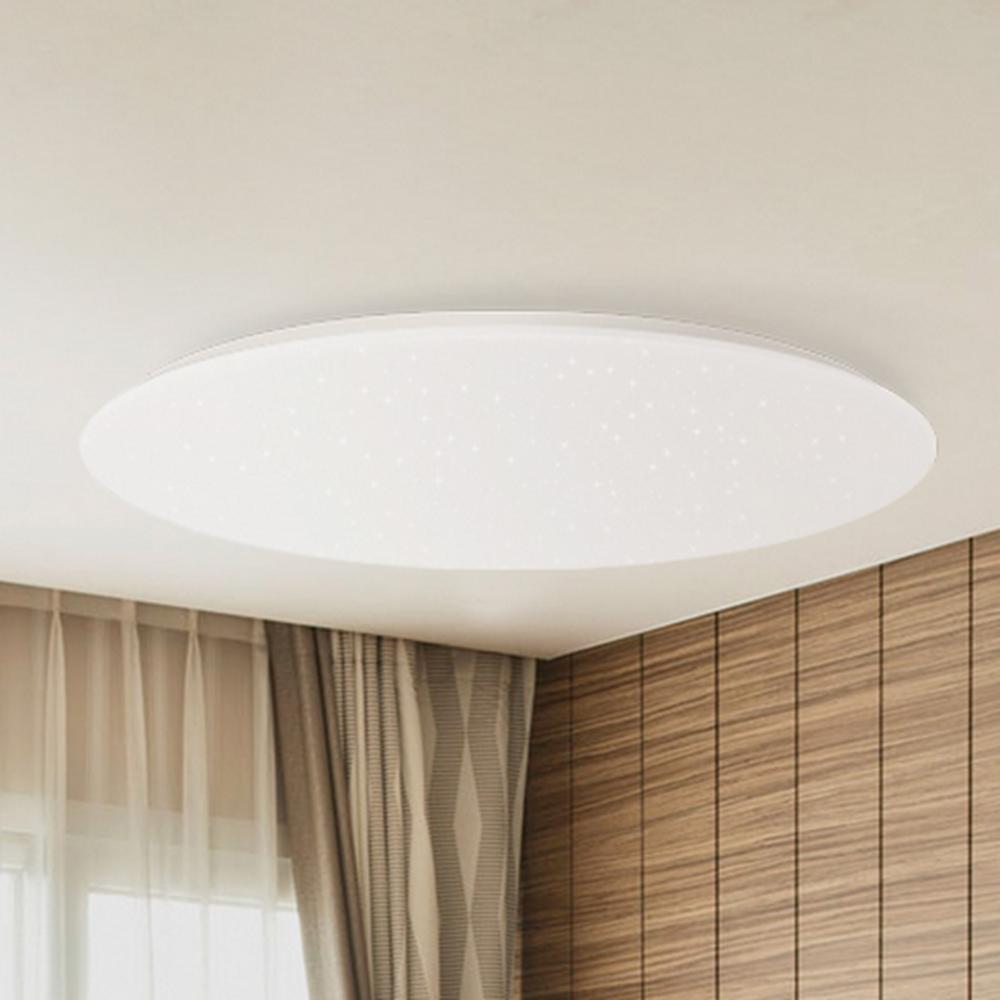 Iluminator Perete Yeelight  LED Celling 480