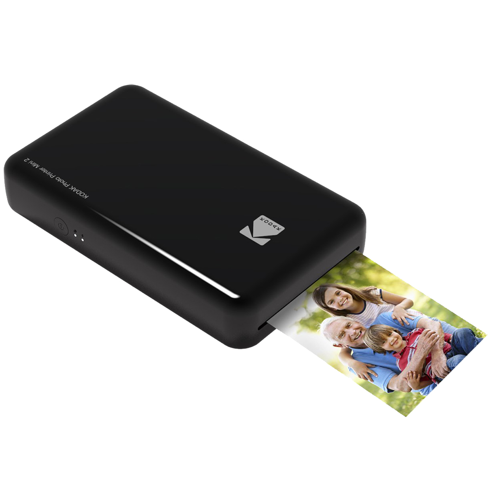 Imprimanta Foto Mini 2