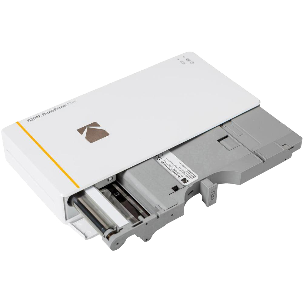 Imprimanta Foto Mini