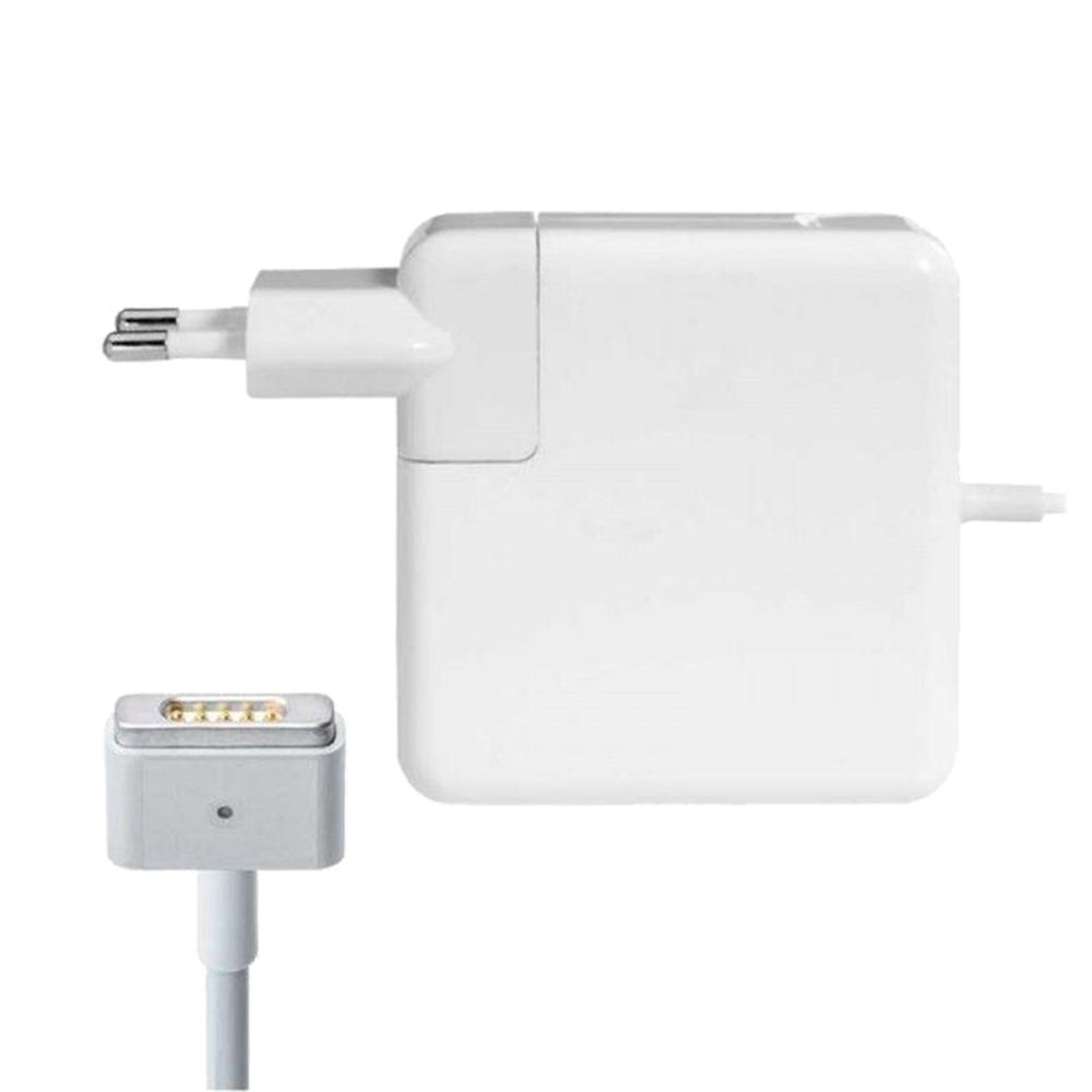 Incarcator priza MagSafe2 cu putere incarcare 45W, pentru Macbook