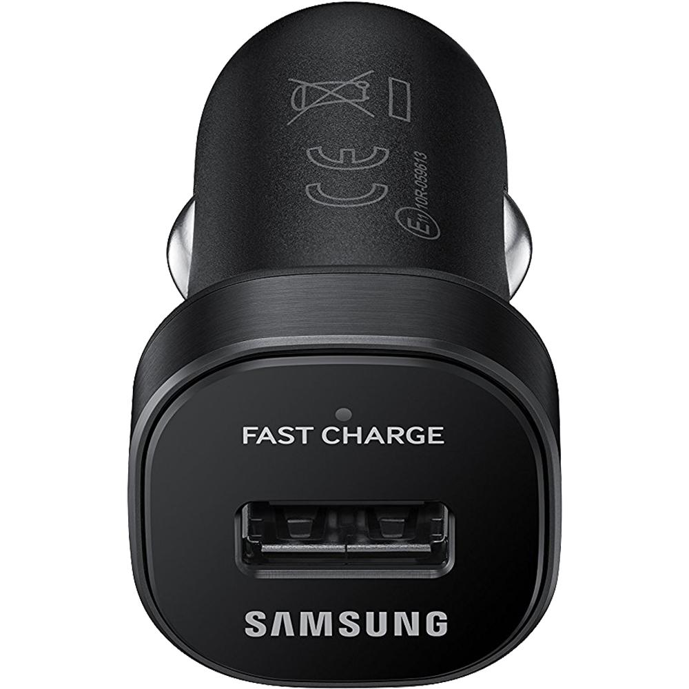 Incarcator Auto Mini Incarcare Rapida USB TYPE-C