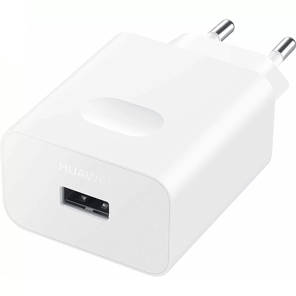 Incarcator Priza CP84, Super Charge (Max. 40W), Cablu Type C Alb