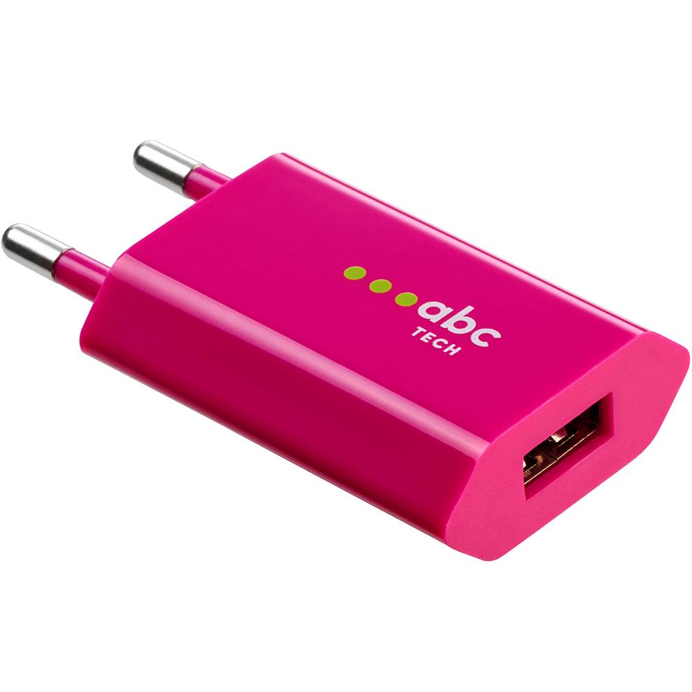 Incarcator Priza USB
