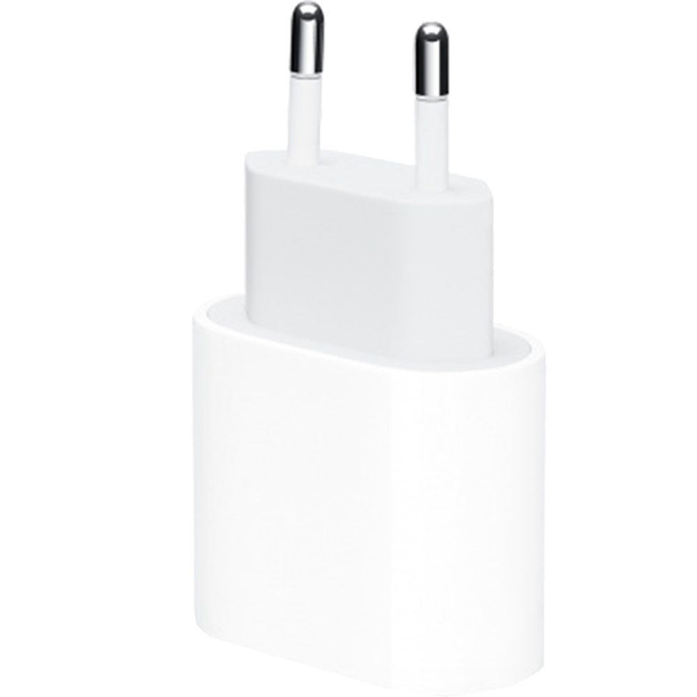 Incarcator priza Cu USB Type C si viteza incarcare 18W