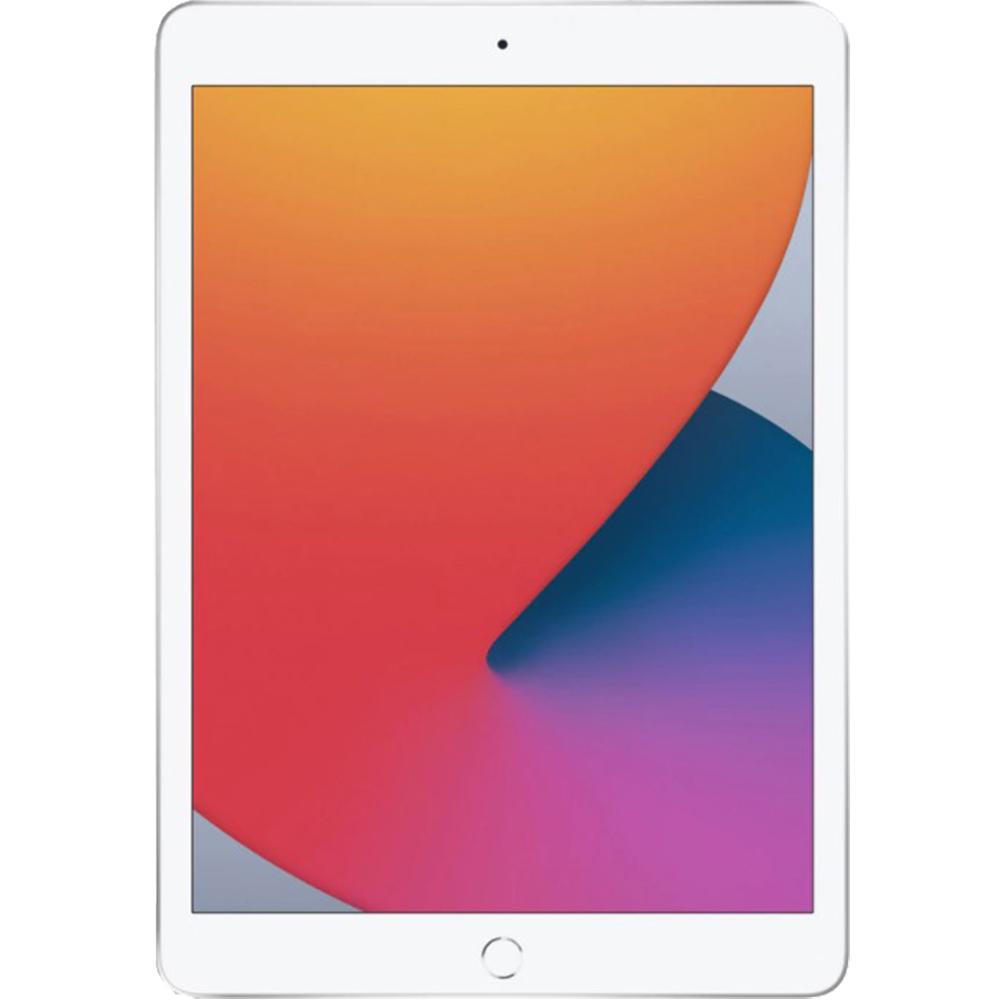 iPad 8 (2020) 10.2 ,32GB Wifi Argintiu Silver
