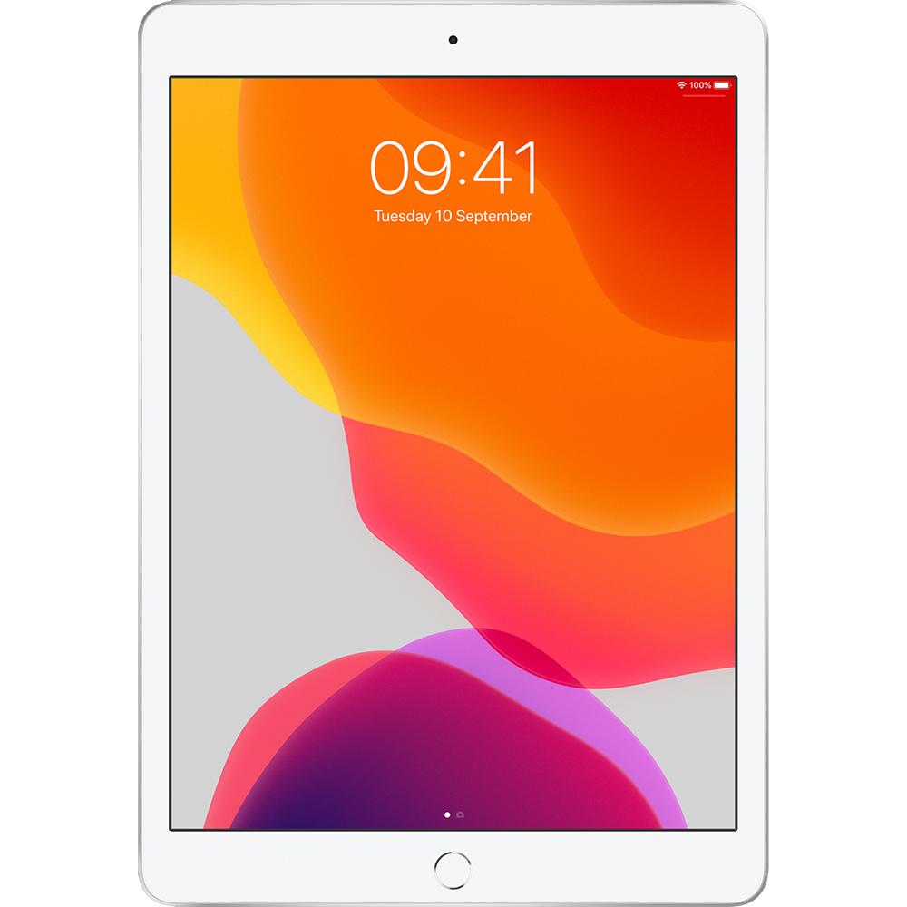 iPad 7 (2019) 10.2, WiFi, 32GB, Argintiu