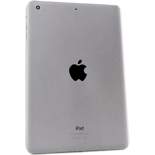 IPad Air 2 16GB LTE 4G Negru
