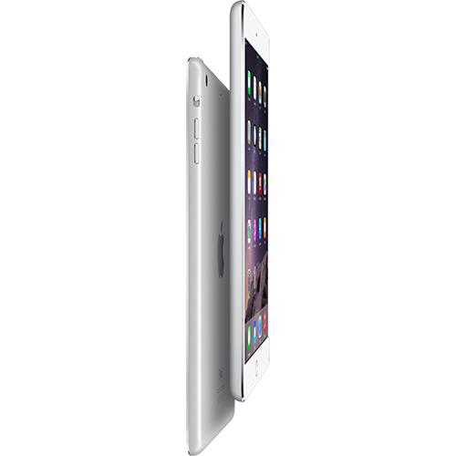 IPad Mini 3 16GB Wifi Gri
