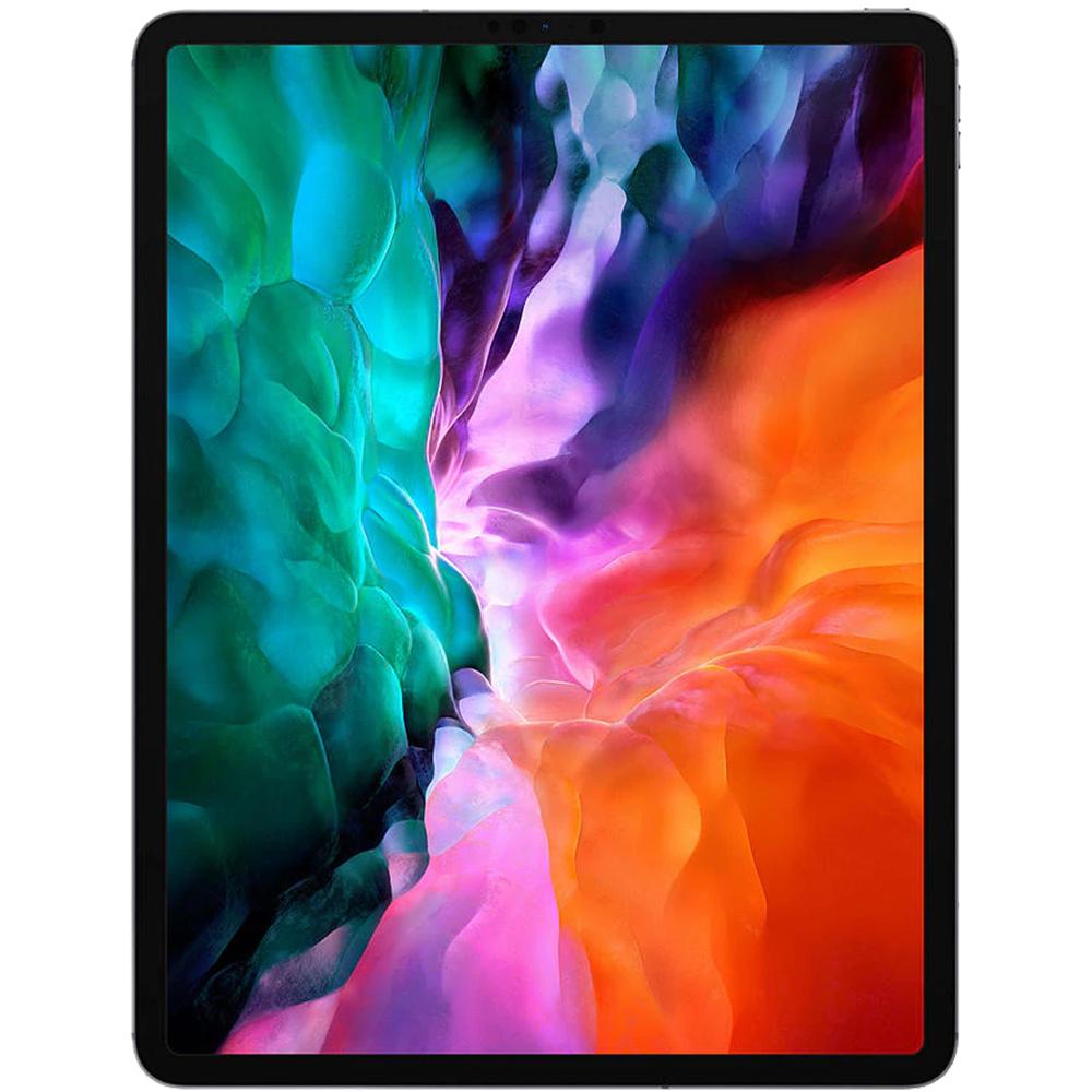 IPad Pro 12.9 2020 512GB LTE 4G Gri