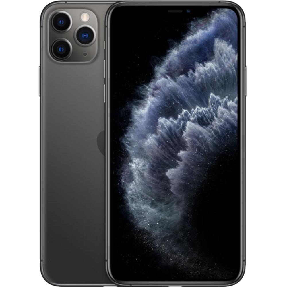 IPhone 11 Pro Max   512GB LTE 4G Negru