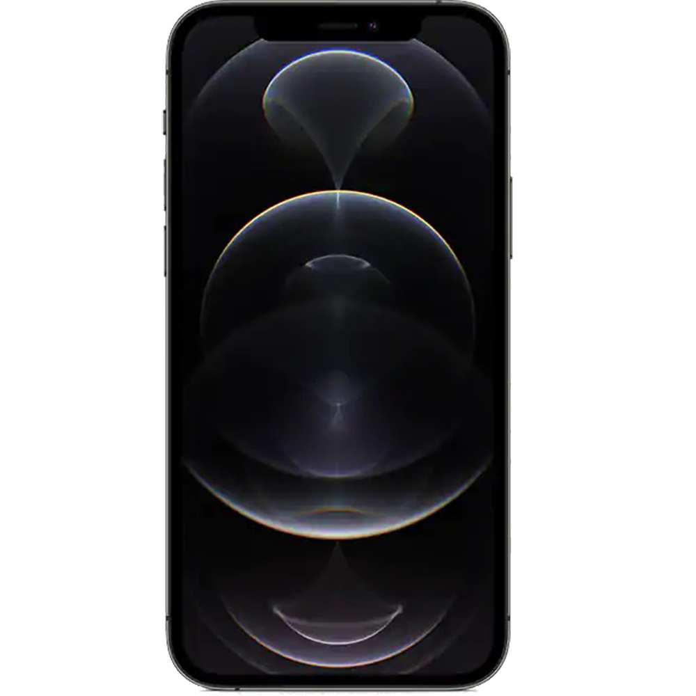 IPhone 12 Pro Dual Sim Fizic 512GB 5G Gri Grafit 6GB RAM