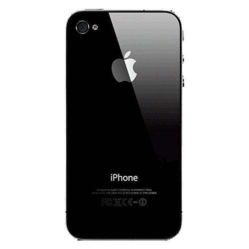 Iphone 4 16gb negru factory reseal