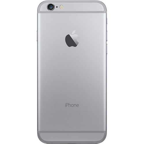 IPhone 6 16GB LTE 4G Gri