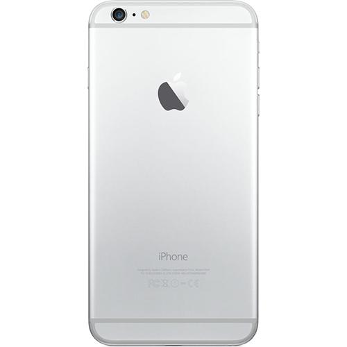 IPhone 6 Plus 128GB LTE 4G Alb