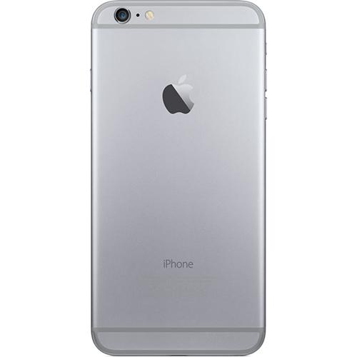 IPhone 6 Plus 128GB LTE 4G Gri 1GB