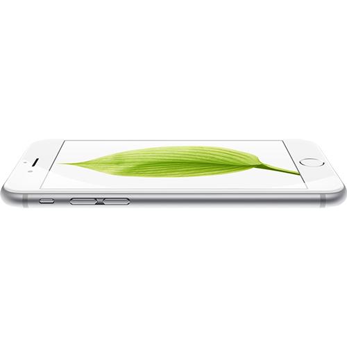 IPhone 6 Plus 16GB LTE 4G Alb