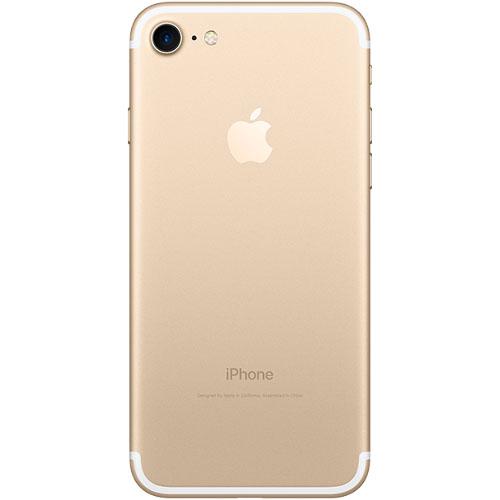 IPhone 7 128GB LTE 4G Auriu