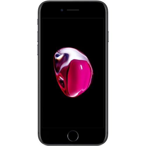 IPhone 7 128GB LTE 4G Negru