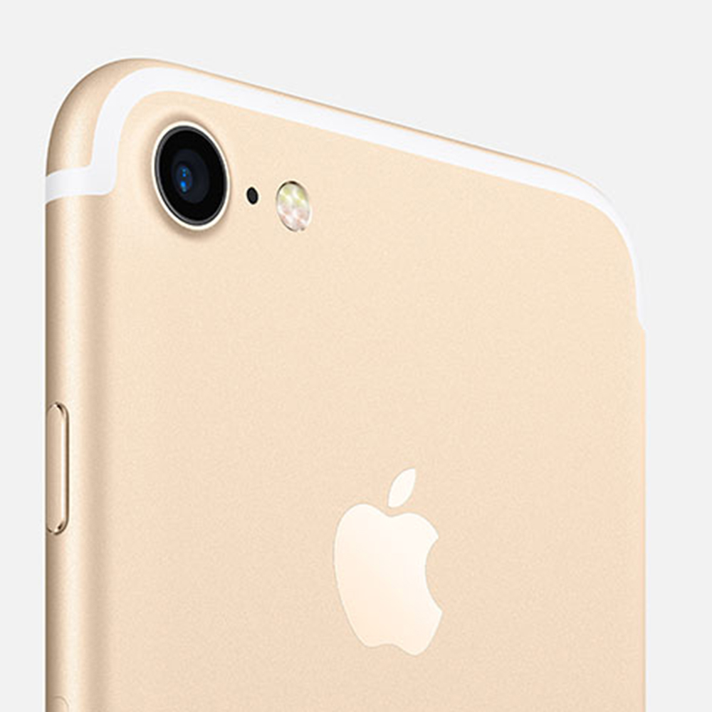 IPhone 7 256GB LTE 4G Auriu Reconditionat A+