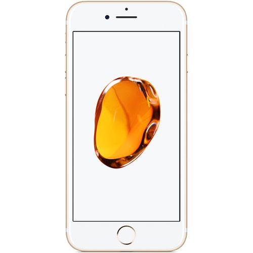 IPhone 7 256GB LTE 4G Auriu